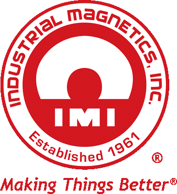 IMI-inc