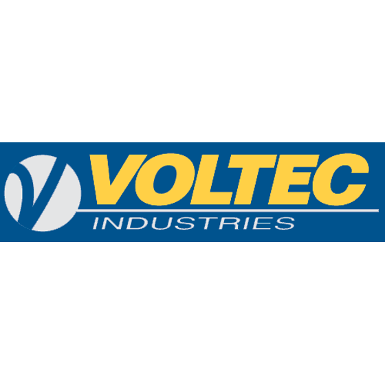 Voltec Industries